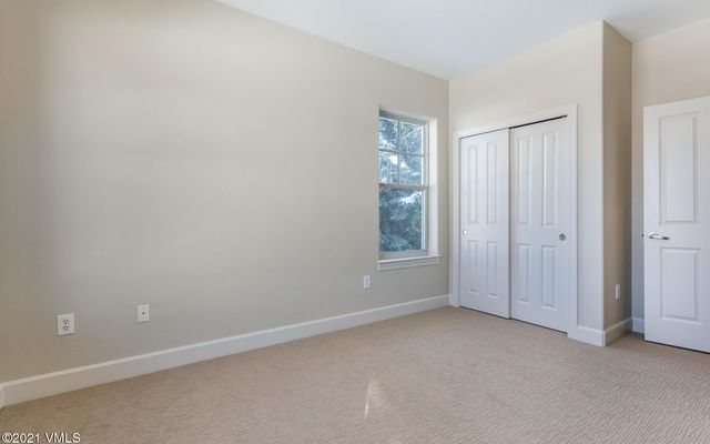 Castle View Townhomes  - photo 20