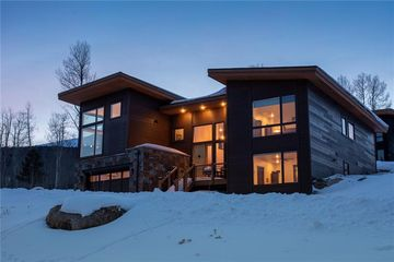 11 Youngs Preserve Road SILVERTHORNE, CO 80498