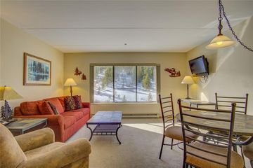 640 Village Road #4422 BRECKENRIDGE, CO