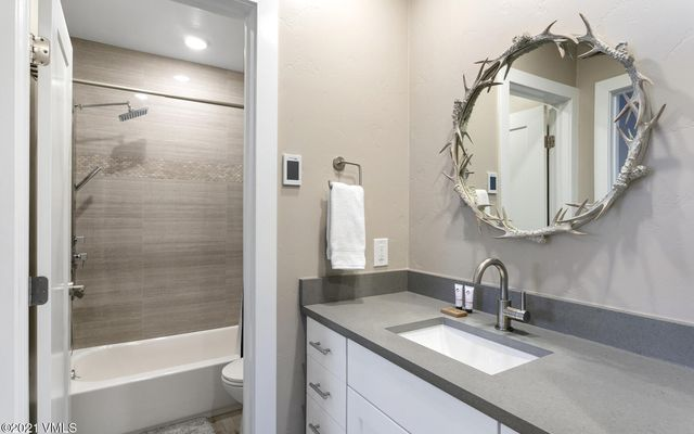 Sunridge Condos 2 302 - photo 21