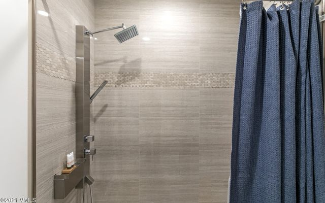 Sunridge Condos 2 302 - photo 22