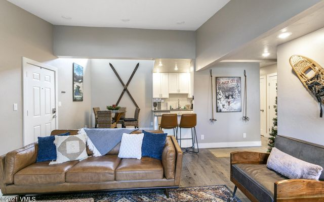 Sunridge Condos 2 302 - photo 4