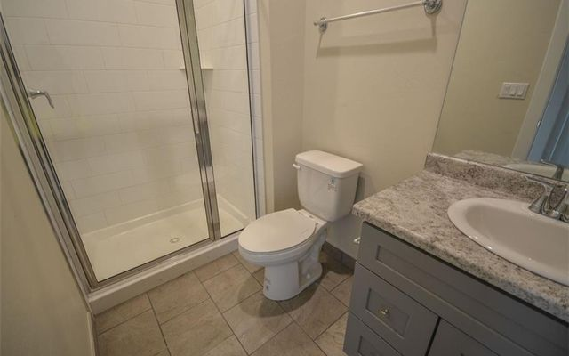 272 Haymaker Street #2 - photo 17