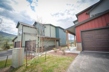 88 Filly Lane 5A SILVERTHORNE, CO