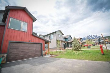 84 Filly Lane 5B SILVERTHORNE, CO