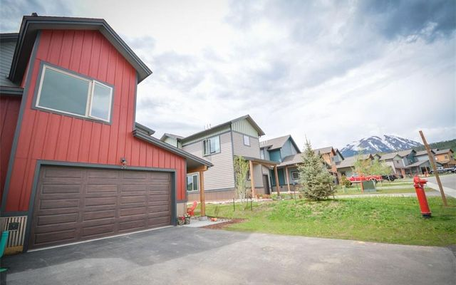 78 Filly Lane 6A SILVERTHORNE, CO 80498