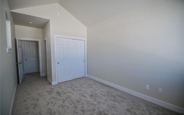 74 Filly Lane 6b - photo 14