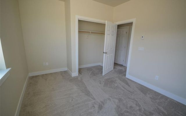 74 Filly Lane 6b - photo 19