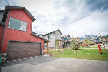 66 Filly Lane 9A SILVERTHORNE, CO 80498