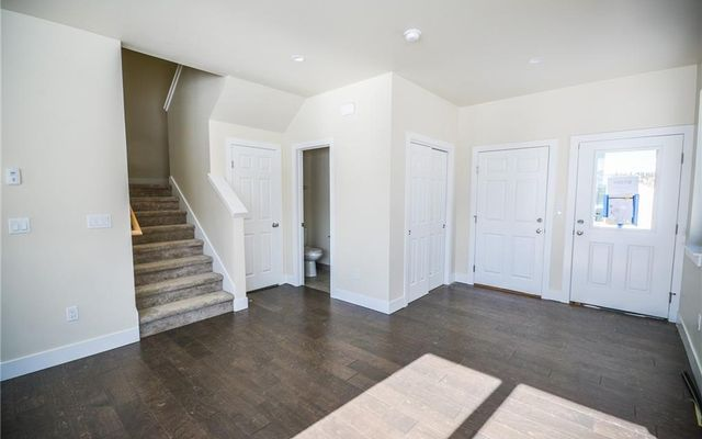 62 Filly Lane 9b - photo 7