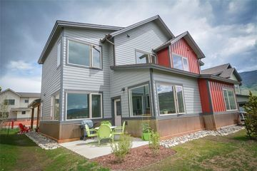 267 Smith Ranch Road 11A SILVERTHORNE, CO