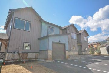 257 Smith Ranch Road 11C SILVERTHORNE, CO