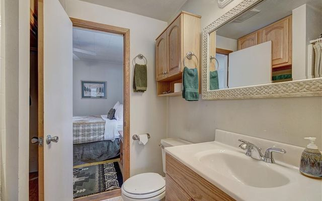 355 Nuthatch Drive - photo 14
