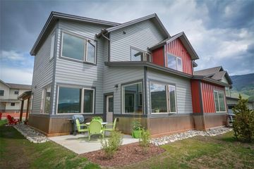 237 Smith Ranch Road 12C SILVERTHORNE, CO