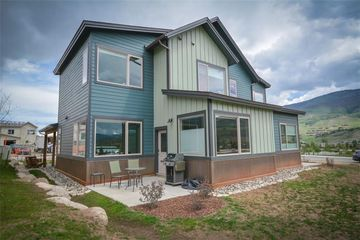 215 Smith Ranch Road 13C SILVERTHORNE, CO