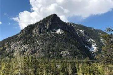 85 Aspen Drive FRISCO, CO