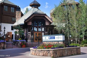 63 Avondale Lane 243/WK3 Beaver Creek, CO