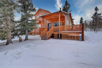 48 Teton Trail COMO, CO