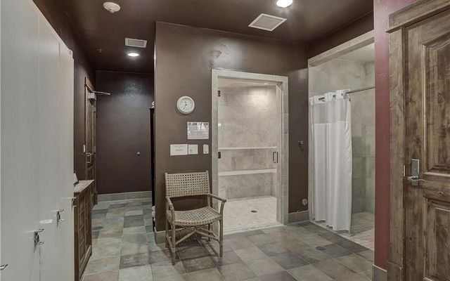 Bluesky Breckenridge Condo 506 - photo 28