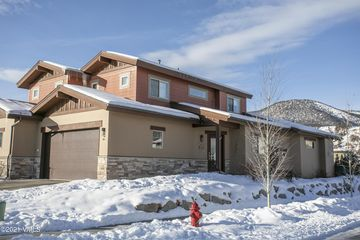 46 Black Bear Drive Gypsum, CO