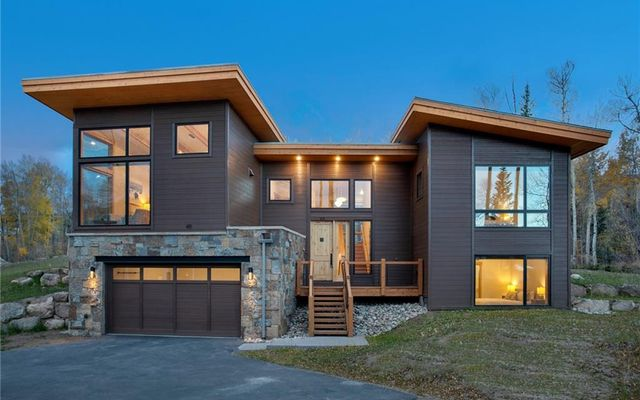 115 McKay Place SILVERTHORNE, CO 80498