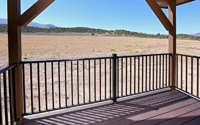 Mountain Gateway At Buckhorn Valley i202 - photo 10