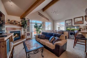 850 Blue River Parkway E8 SILVERTHORNE, CO