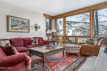 32 Highlands #202 Avon, CO