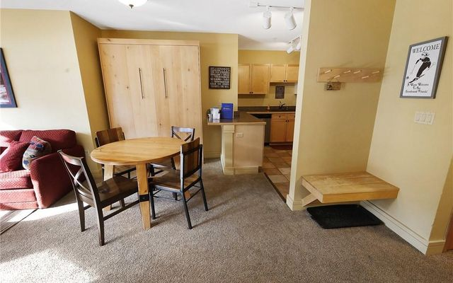 Silver Mill Condominiums 8261 - photo 27