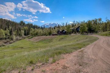348 Jade Road SILVERTHORNE, CO 80498