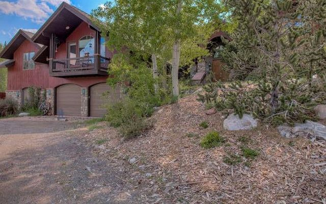 348 Jade Road - photo 24