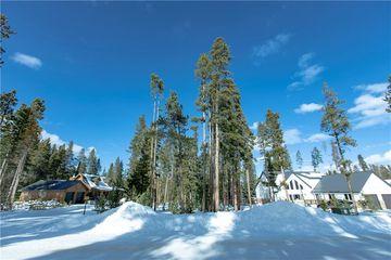 3764 Ski Hill Road BRECKENRIDGE, CO