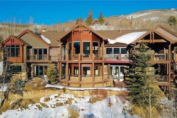 71 Indian Brush Trail SILVERTHORNE, CO