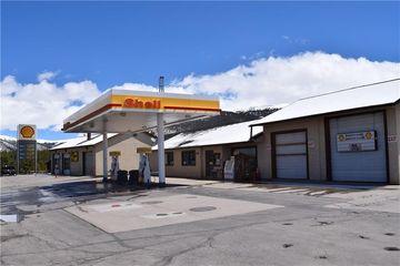 2504 N Poplar LEADVILLE, CO