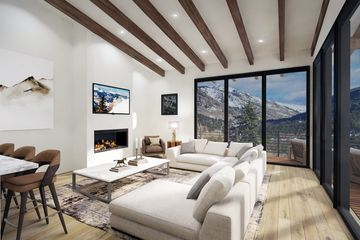 4822 Meadow Lane East Vail, CO