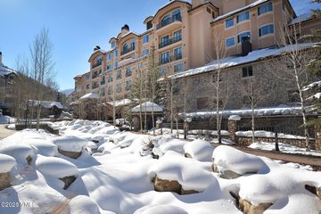 26 Avondale Lane 504-H Beaver Creek, CO