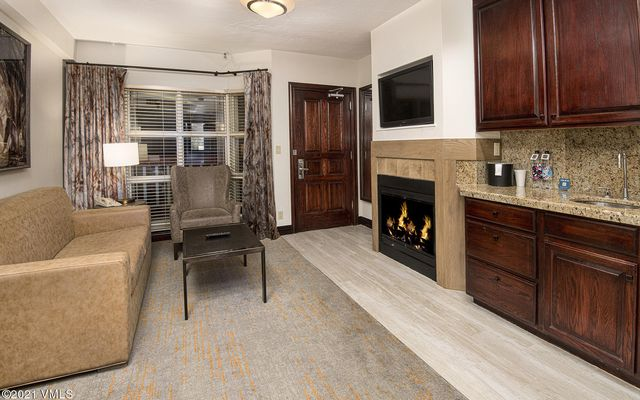 The Suites At Beaver Creek Lodge 504-H - photo 1