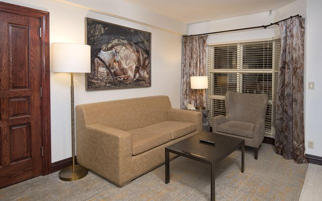 The Suites At Beaver Creek Lodge 504-H - photo 5