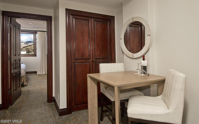 The Suites At Beaver Creek Lodge 504-H - photo 6