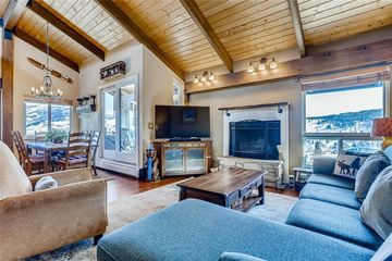 304 Ryan Gulch Court B304 SILVERTHORNE, CO