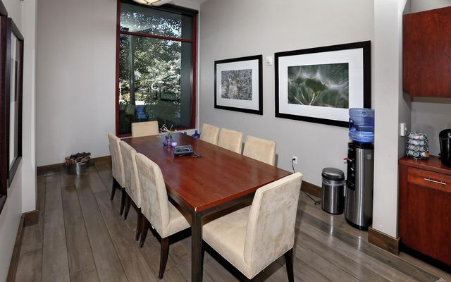 126 Riverfront Lane 100-C - photo 7