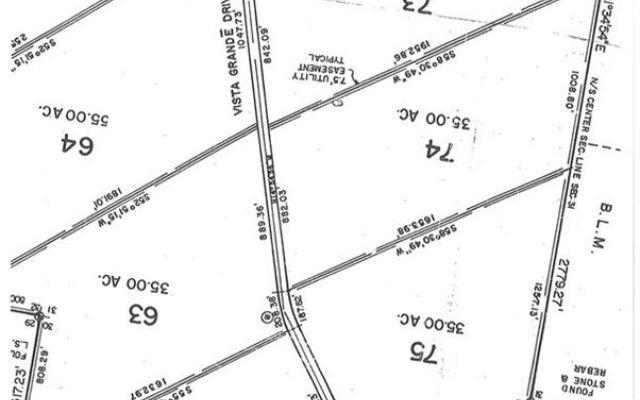 1891 Vista Grande Drive - photo 14