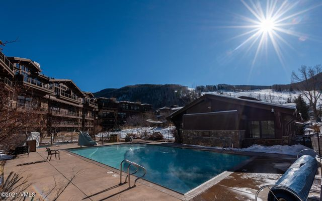 Manor Vail c142 - photo 24