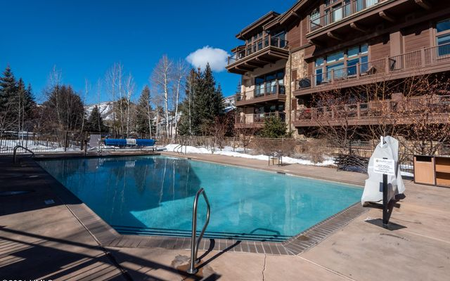 Manor Vail c142 - photo 25