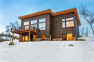 140 Vendette Road SILVERTHORNE, CO 80498