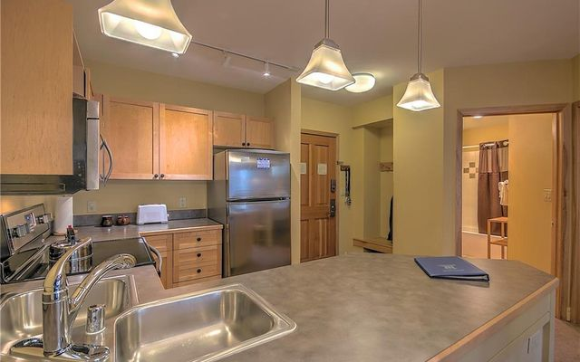 Silver Mill Condominiums 8175 - photo 2