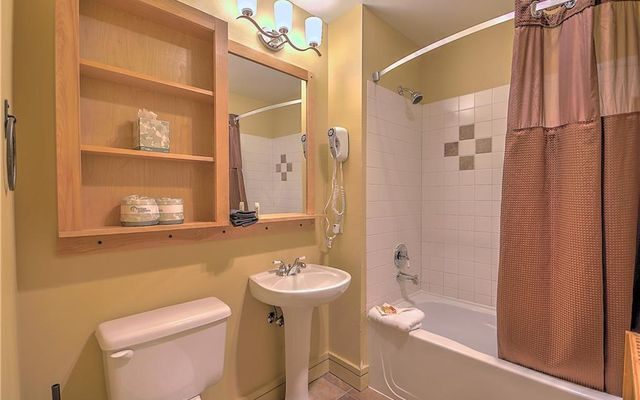 Silver Mill Condominiums 8175 - photo 7
