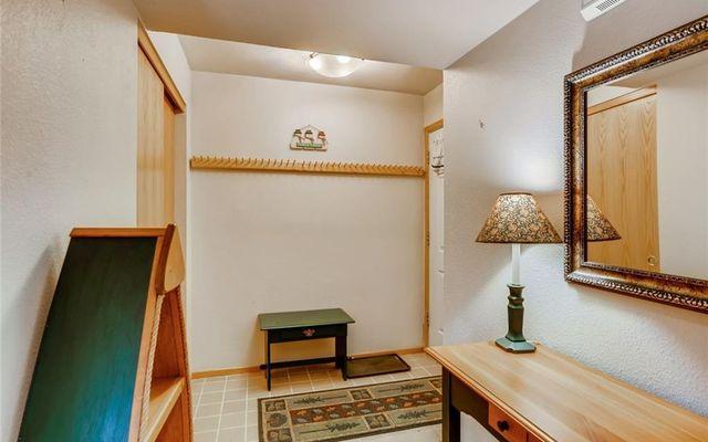 Lake Forest Condominiums 104b - photo 2
