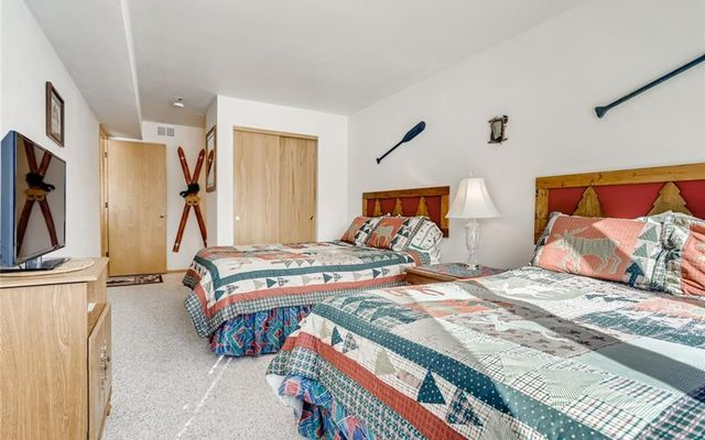 Lake Forest Condominiums 104b - photo 20