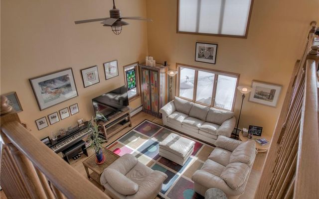 235 E Rabbit Court - photo 6